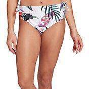 25% Off Select Calia Swimwear