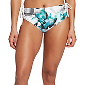 CALIA by Carrie Underwood Women's Ruched Bottoms