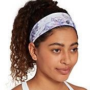 CALIA by Carrie Underwood Women's Reversible Headband