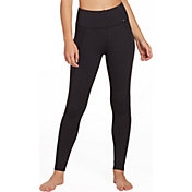CALIA by Carrie Underwood Women's Essential High Rise Leggings (Regular and Plus)