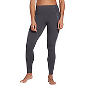 CALIA by Carrie Underwood Women's Essential Mesh Leggings