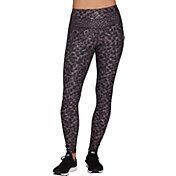 CALIA by Carrie Underwood Women's Essential Printed Leggings