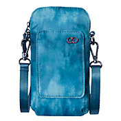 CALIA by Carrie Underwood Essentials Only Bag