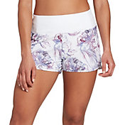 CALIA by Carrie Underwood Women's Anywhere Trim Detail Shorts