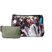 CALIA by Carrie Underwood Travel Pouch Set