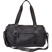 CALIA by Carrie Underwood Textured Duffle Bag