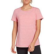 CALIA by Carrie Underwood Women's Relaxed Fit T-Shirt