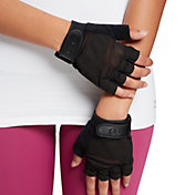 CALIA by Carrie Underwood Women's Weight Lifting Gloves
