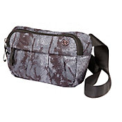 CALIA by Carrie Underwood Textured Waist Pack