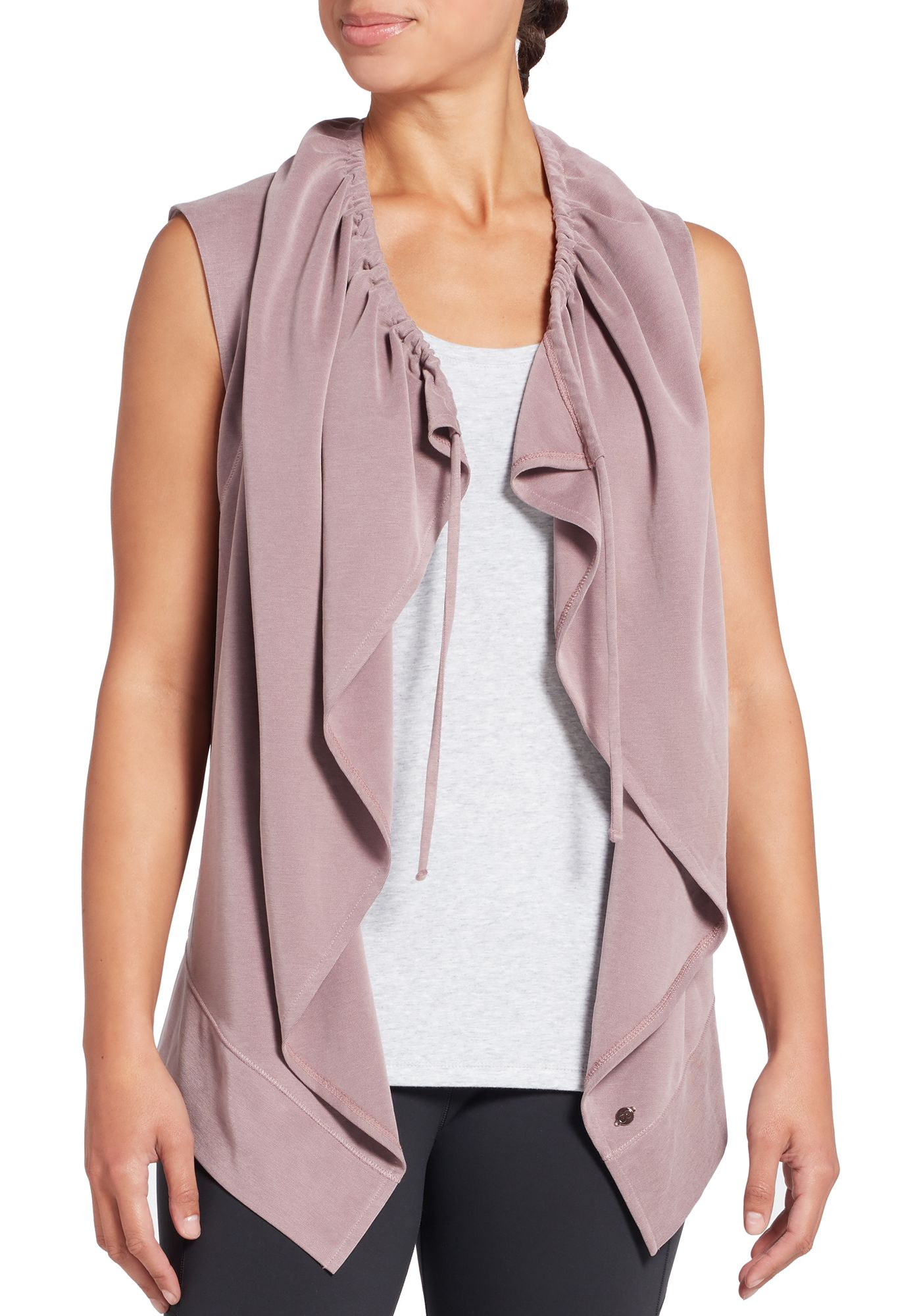 CALIA by Carrie Underwood Women's Journey Vest