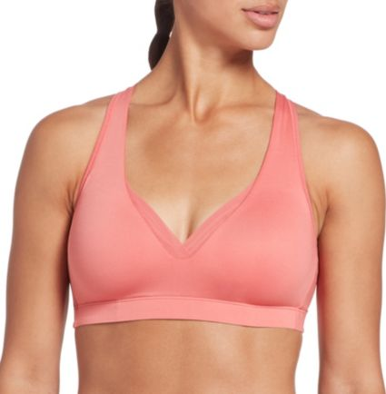 Calia By Carrie Underwood Women's Fixed Cup Medium Support Sports Bra by Calia By Carrie Underwood
