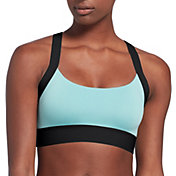 CALIA by Carrie Underwood Women's Low Support Sports Bra