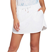 CALIA by Carrie Underwood Women's Anywhere Woven Core Skort