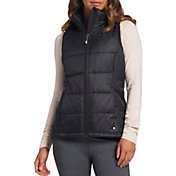 CALIA by Carrie Underwood Women's Quilted Vest