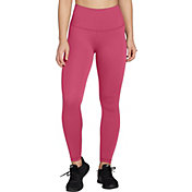 CALIA by Carrie Underwood Women's Power Sculpt Leggings