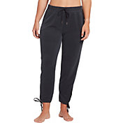 CALIA by Carrie Underwood Women's Journey Side Tie Jogger Pants