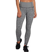 CALIA by Carrie Underwood Women's Cozy Leggings