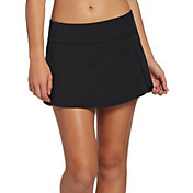 CALIA by Carrie Underwood Women's Swim Skort