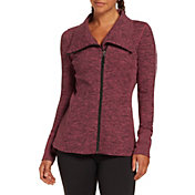 CALIA by Carrie Underwood Women's Cozy Jacket