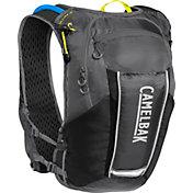 CamelBak Ultra 10 Running Vest