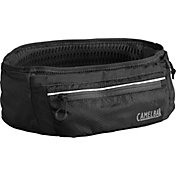 CamelBak Ultra Running Belt