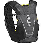CamelBak Ultra Pro Running Vest