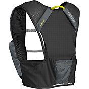 CamelBak Nano Running Vest