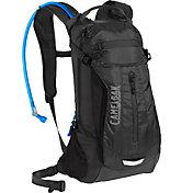 CamelBak Velocity Trail 100 oz. Hydration Pack