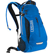 CamelBak Velocity Trail 100 oz. Hydration Pack