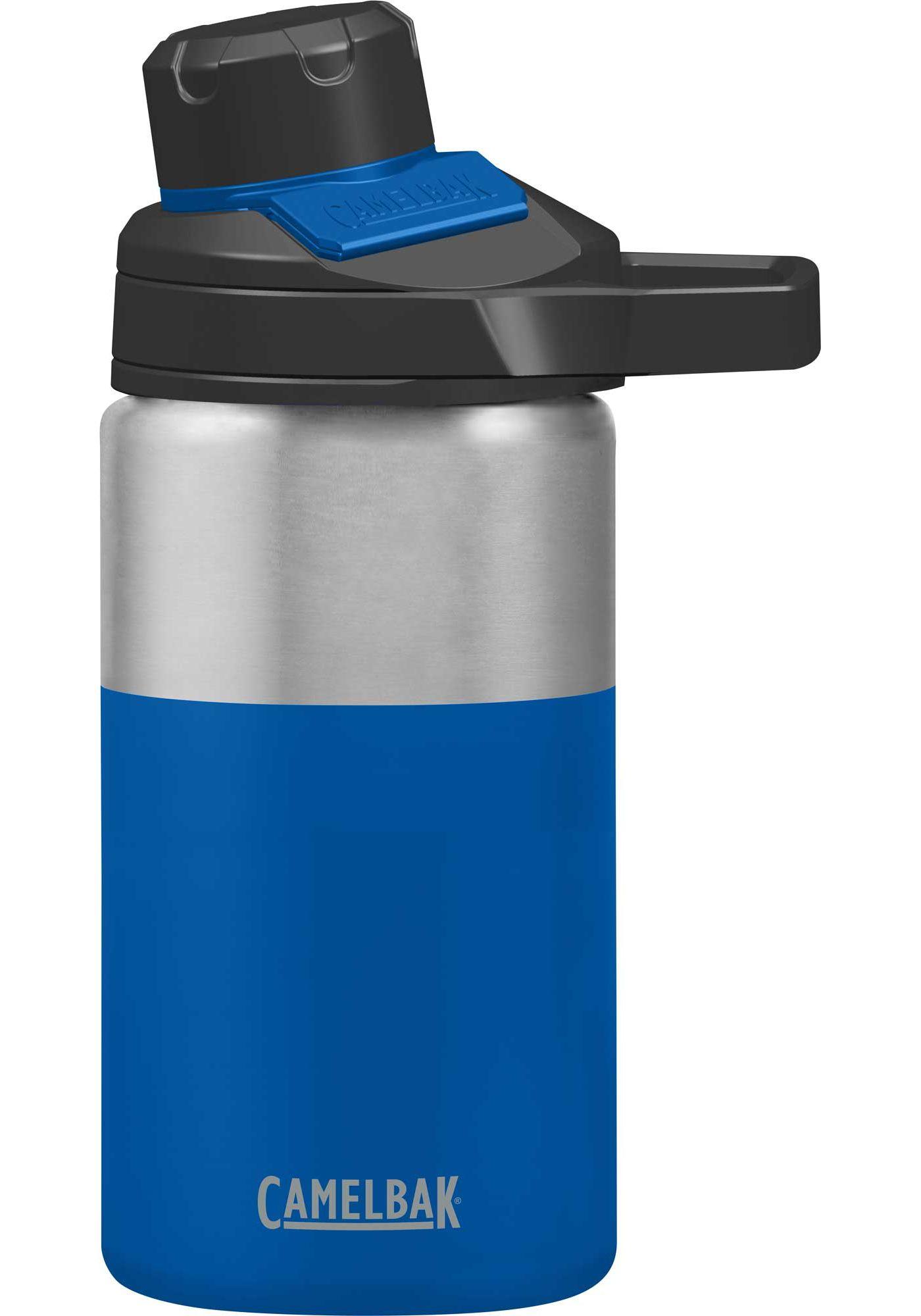 CamelBak Chute Mag Vacuum Insulated Stainless Steel 12 oz. Bottle