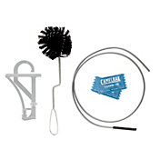 Camelbak Reservoir Cleaning Kit