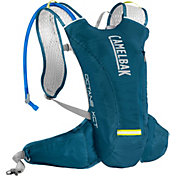 CamelBak Octane XCT 2L Running Hydration Pack