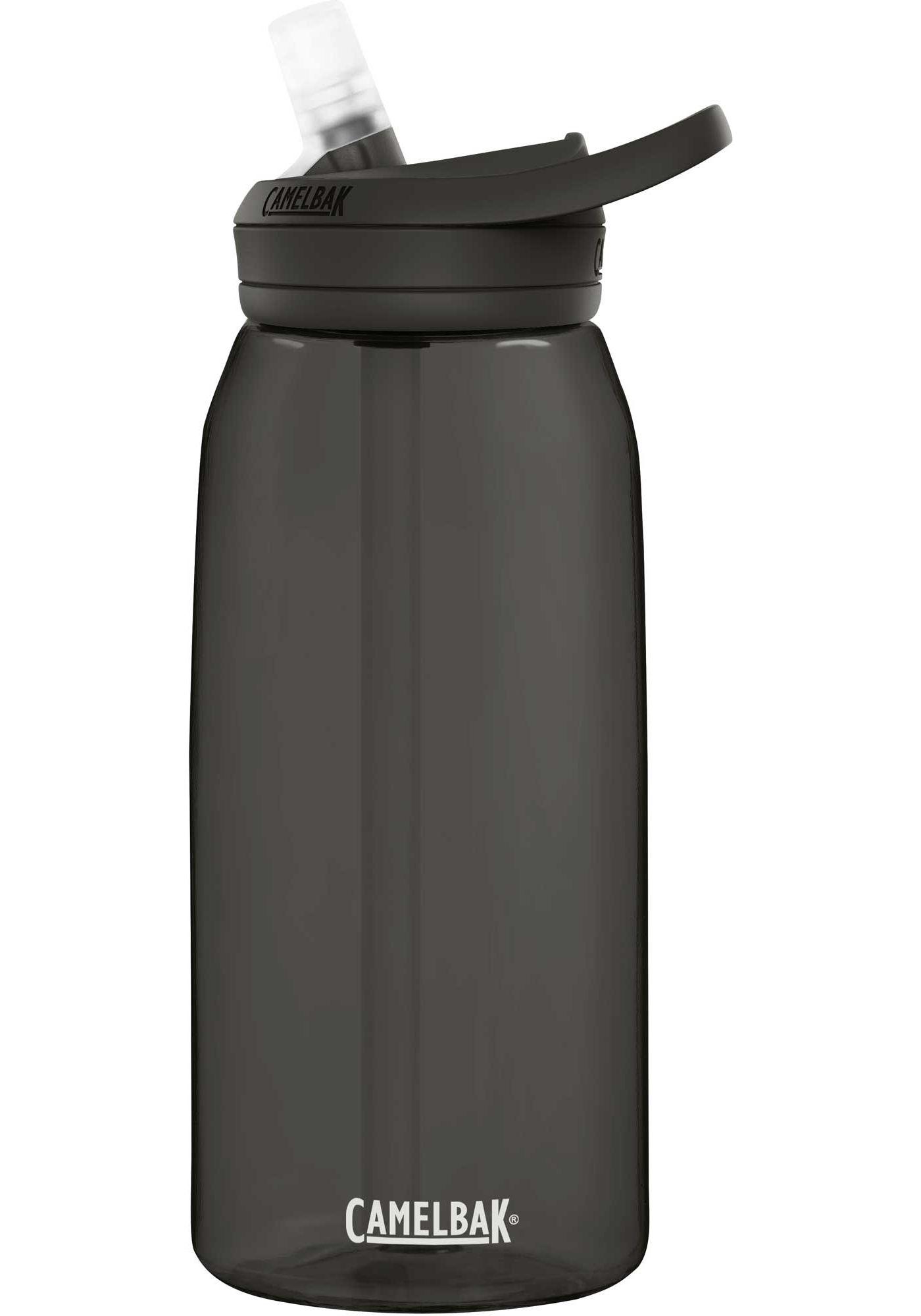 CamelBak Eddy+ 32 oz. Water Bottle