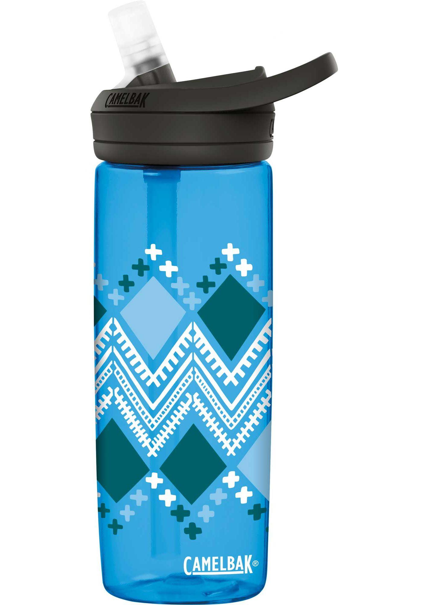 CamelBak Eddy+ 20 oz. Water Bottle