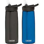 CamelBak Eddy 25 oz. 2-Pack Water Bottles