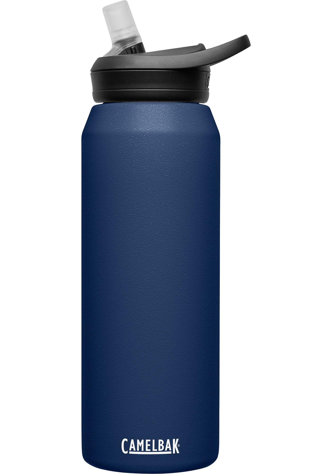 CamelBak Eddy+ 32 oz. Insulated Stainless Steel Bottle