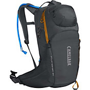 CamelBak Fourteener 20 3L Hydration Pack