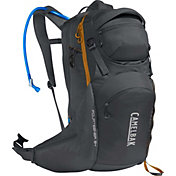 CamelBak Fourteener 24 3L Hydration Pack