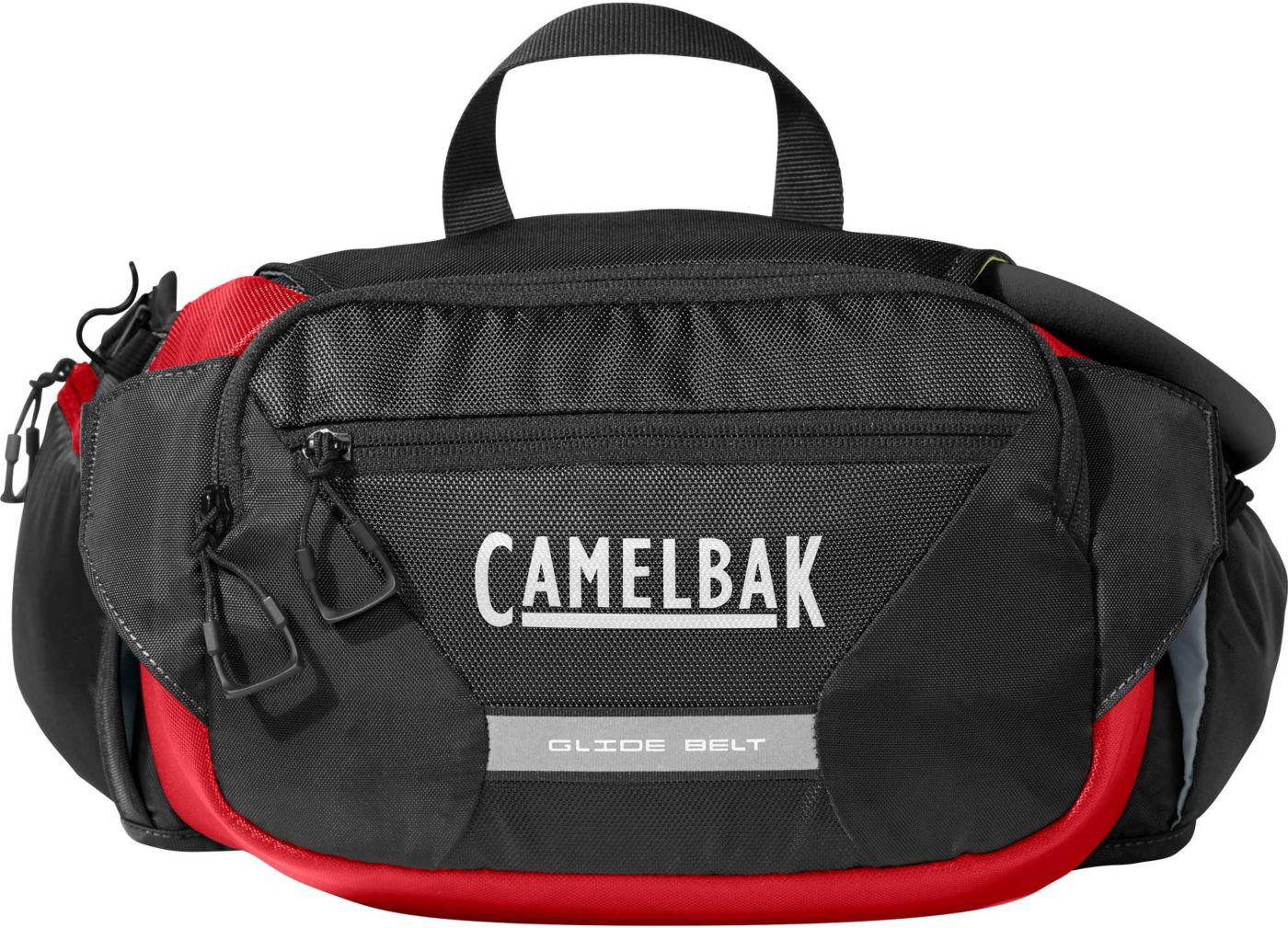 CamelBak Glide 50 oz. Ski and Snow Hydration Belt
