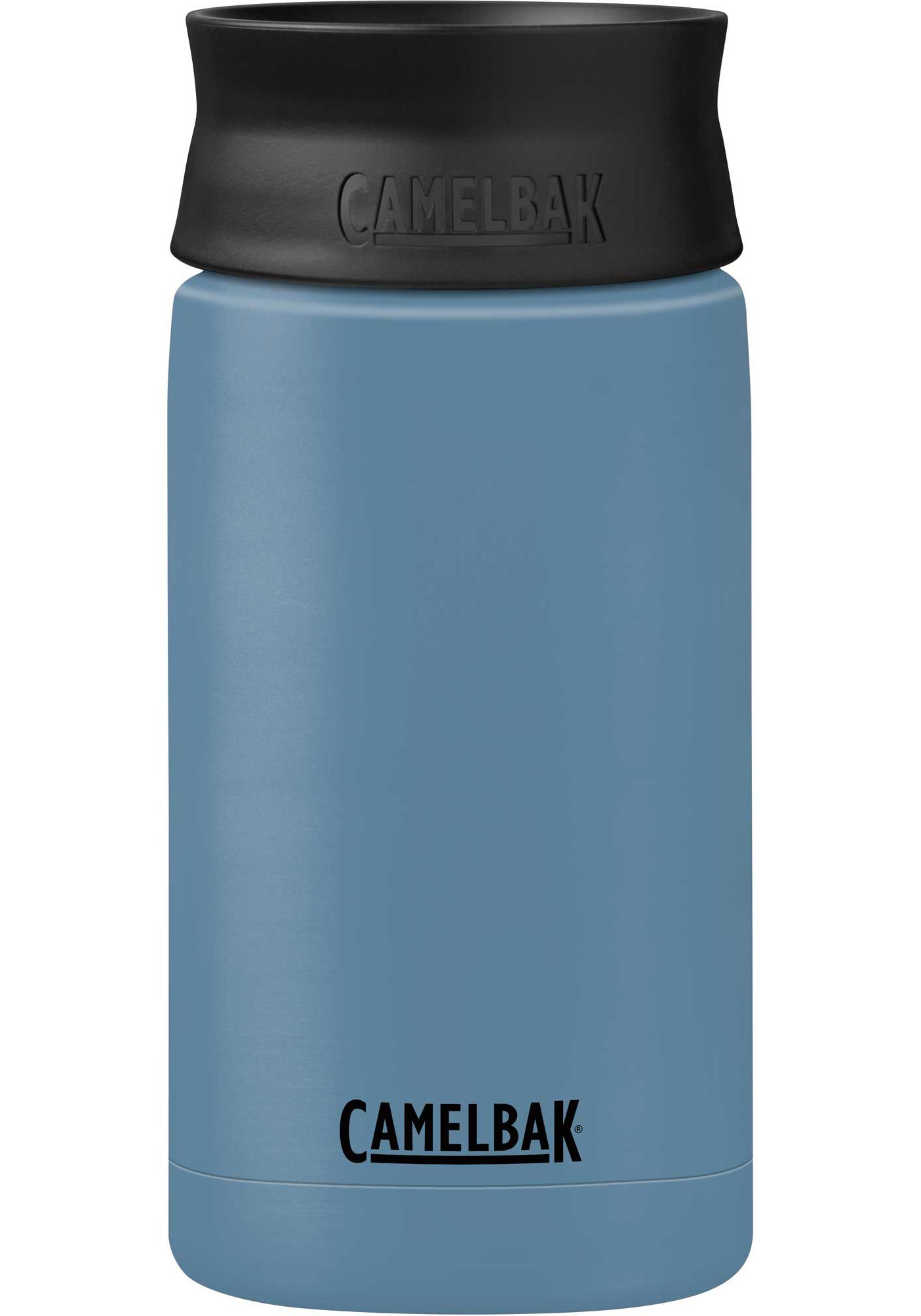 CamelBak Hot Cap 12 oz. Insulated Stainless Steel Travel Mug