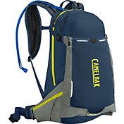 CamelBak H.A.W.G. LR 20 100 oz. Hydration Pack