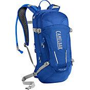 CamelBak M.U.L.E 100 oz. Hydration Pack