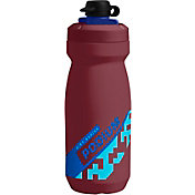 CamelBak Podium Dirt 21 oz. Water Bottle
