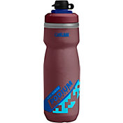 CamelBak Podium Dirt Chill 21 oz. Water Bottle