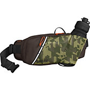 CamelBak Podium Flow 21 oz. Hydration Belt