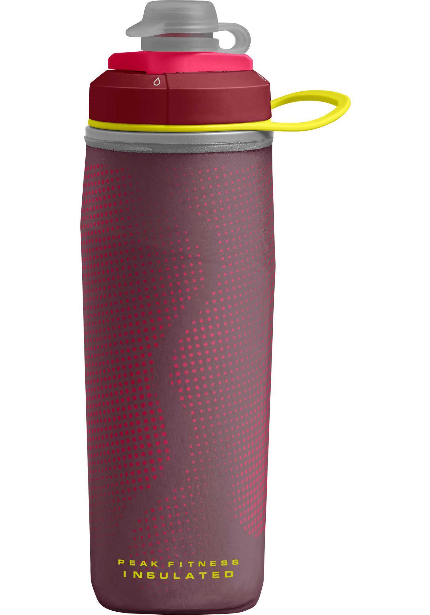 CamelBak Peak Fitness Chill 17 oz. Water Bottle