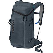 CamelBak Snoblast 70 oz. Ski and Snow Hydration Pack