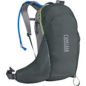 CamelBak Women's Sequoia 18 3L Hydration Pack