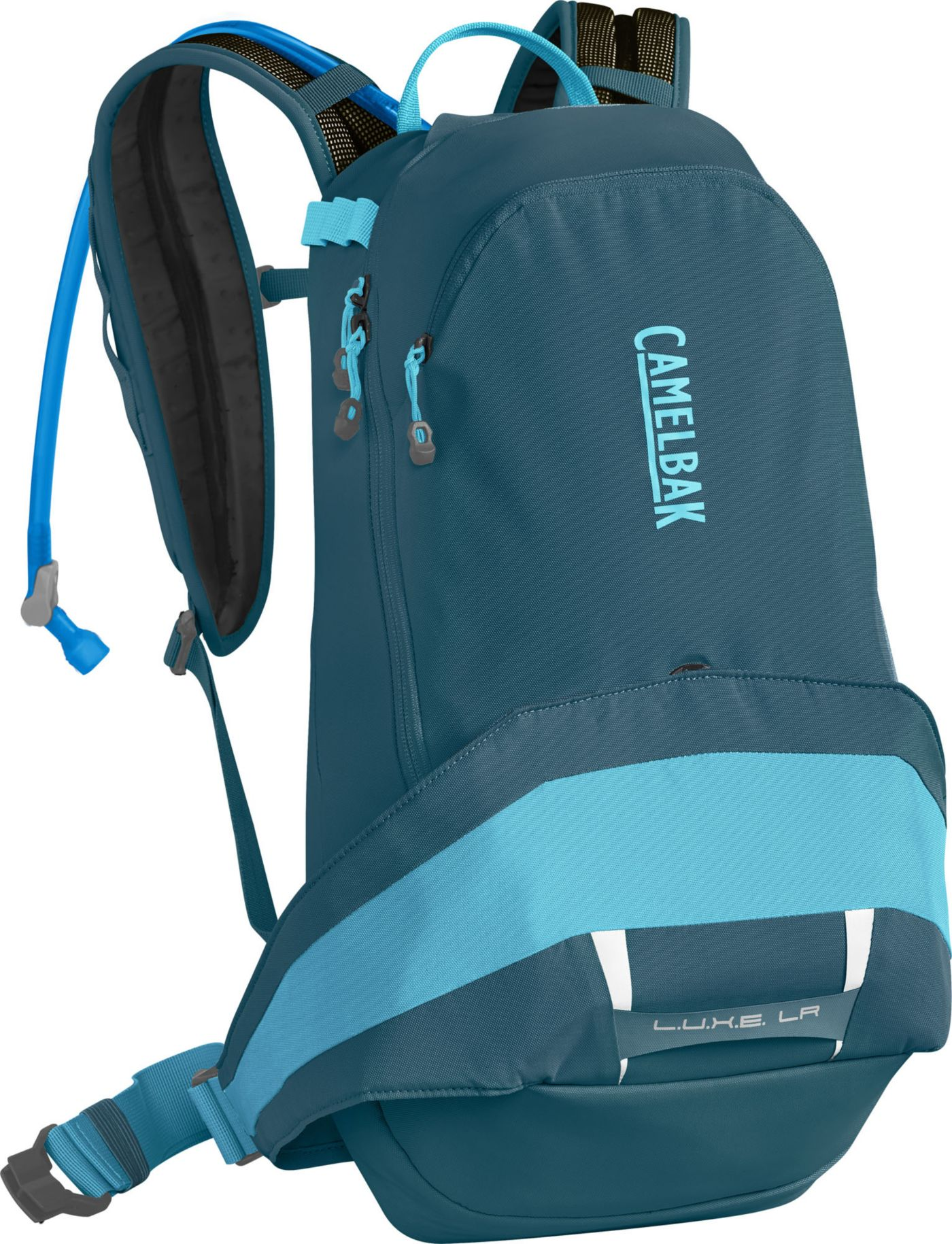 CamelBak Women's L.U.X.E. LR 14 100 oz. Hydration Pack