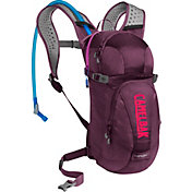 37823f17a4 Hydration Packs | Best Price Guarantee at DICK'S
